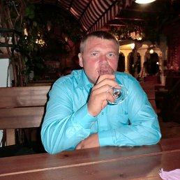Александр, 40 лет, Сарны