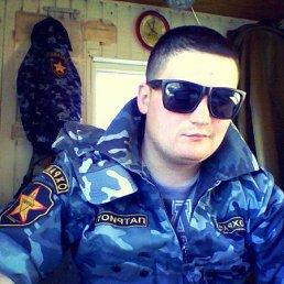 вадим, 29 лет, Зеленоградск