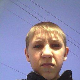 Сергей, 21 год, Адамовка