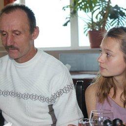 Валерий, 57 лет, Себеж