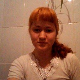 инна, 29 лет, Усть-Кут