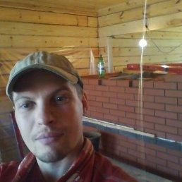 Алексей-Печник, 38 лет, Протвино