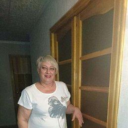 Светлана, 58 лет, Московский