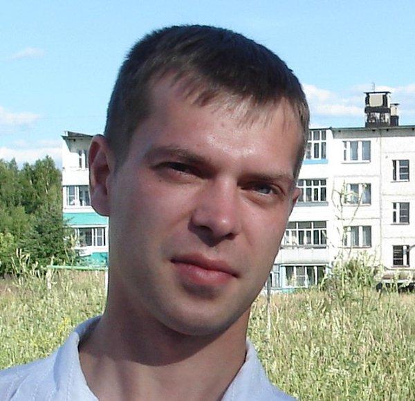 юрист алексей кузьмичев