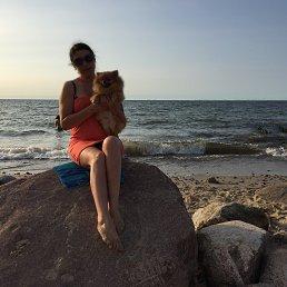 Irina, Лемборк, 48 лет