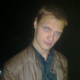 Алексей, 28 лет, Богучар