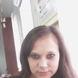 Оля, 29 лет, Канаш