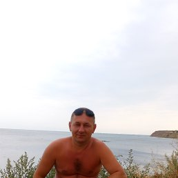 сергей, 42 года, Борислав