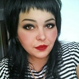 Nadja, 25 лет, Южноуральск