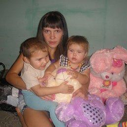 Светлана, 29 лет, Иланский