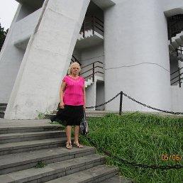 Natali, 66 лет, Приморско-Ахтарск