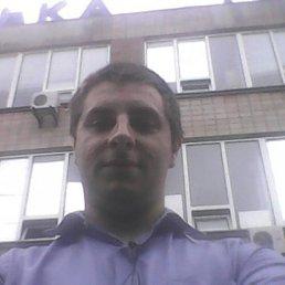 Влад, 26 лет, Канев