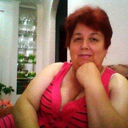 Жанетта, , Броды