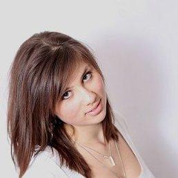 Ольга, 29 лет, Учалы