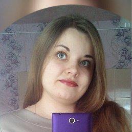 Марина, 29 лет, Томск