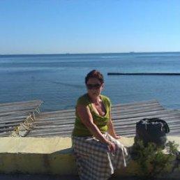 Фото Nina, Одесса, 70 лет - добавлено 6 июля 2016