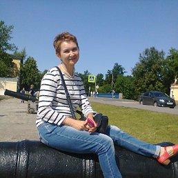 Фото Татьяна, Москва, 60 лет - добавлено 4 сентября 2016