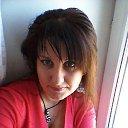 Фото Людмила, Улан-Удэ, 28 лет - добавлено 19 августа 2016