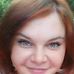 Аня, 29 лет, Бор