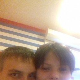 ♡Ангелина, 24 года, Брянка