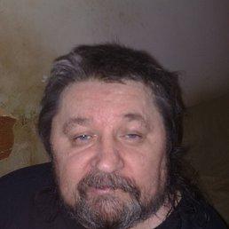 Серега, 58 лет, Косов