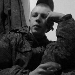 Сергей, 23 года, Пестово