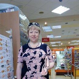 Наталья, Чернигов, 52 года