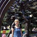 Фото Ольга, Ульяновск, 43 года - добавлено 31 июля 2016