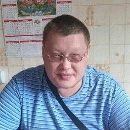 Xenus, Мирный, 46 лет