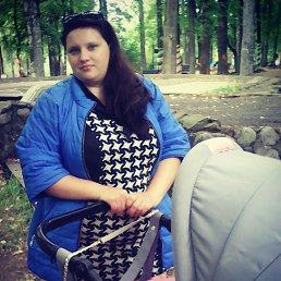 Настенка, 25 лет, Фурманов