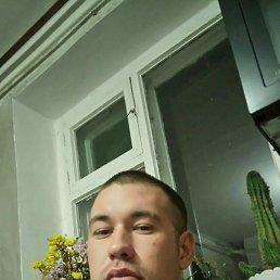 Антон, 29 лет, Тацинская