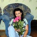 Фото Оксана, Бийск - добавлено 6 сентября 2016