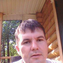 Алексей, 40 лет, Шумерля