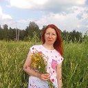 Фото Галя, Ковров, 58 лет - добавлено 26 июля 2016
