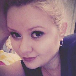 Мария, 29 лет, Лобня