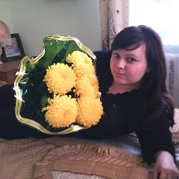 Дарья, 29 лет, Мелитополь