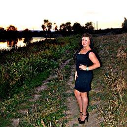 Кристина, 28 лет, Дружковка