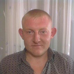 Сергей, Долгоруково, 30 лет