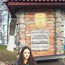 Фото Маша, Екатеринбург, 28 лет - добавлено 10 августа 2016