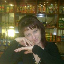 Елена, 40 лет, Горишние Плавни