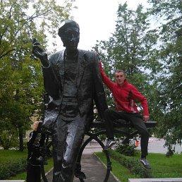 Сергей, 28 лет, Березники