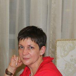 Ольга, 51 год, Павловская