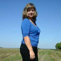 вераника, 35 лет, Рязань