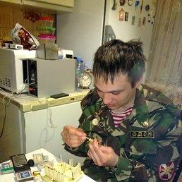 Александр, 27 лет, Дедовск