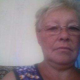 Светлана, 57 лет, Черепаново
