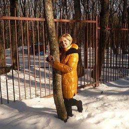 Людмила, 61 год, Тутаев