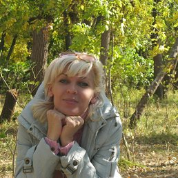 Татьяна, 47 лет, Знаменск