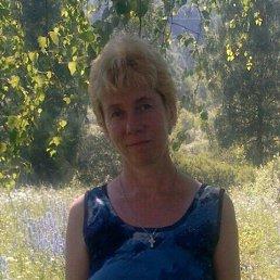Галина, 49 лет, Алтайское