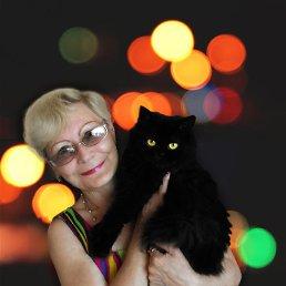 Фото Ольга, Прилуки, 63 года - добавлено 21 октября 2016
