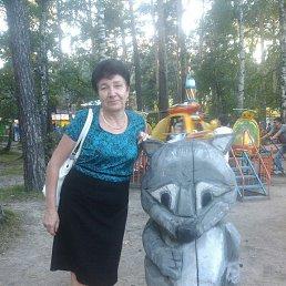 лена, 58 лет, Черемхово